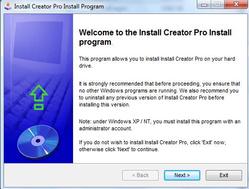 https://www.uo-developer.com/download/tools/other/installcreator.png