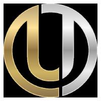 https://www.uo-developer.com/skins/uo-developer/img/footer/modernuo.png
