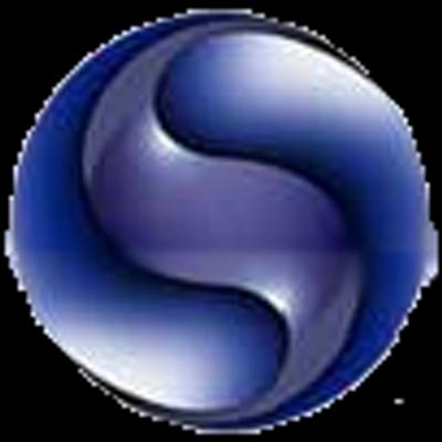 https://www.uo-developer.com/skins/uo-developer/img/footer/sphereserver.png