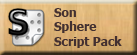 Son Sphere Script Pack Download